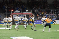 SanDiegoSockers02152019-156