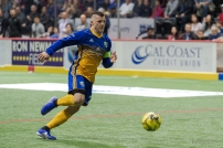 SanDiegoSockers02152019-158