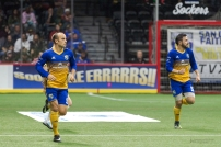 SanDiegoSockers02152019-162