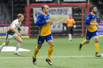SanDiegoSockers02152019-163