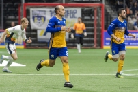 SanDiegoSockers02152019-164