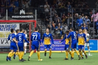 SanDiegoSockers02152019-165