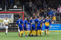 SanDiegoSockers02152019-166