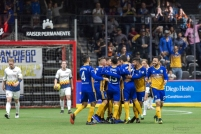 SanDiegoSockers02152019-167
