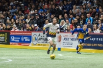 SanDiegoSockers02152019-169