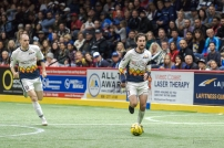 SanDiegoSockers02152019-170