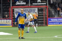 SanDiegoSockers02152019-172