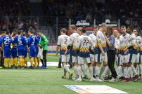 SanDiegoSockers02152019-173