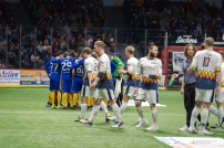SanDiegoSockers02152019-174