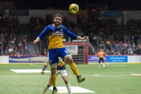 SanDiegoSockers02152019-175