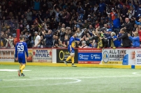 SanDiegoSockers02152019-176