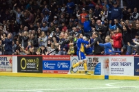 SanDiegoSockers02152019-177
