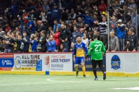 SanDiegoSockers02152019-178
