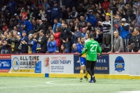SanDiegoSockers02152019-179