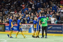 SanDiegoSockers02152019-180