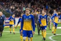 SanDiegoSockers02152019-182