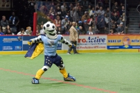 SanDiegoSockers02152019-183