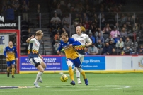 SanDiegoSockers02152019-184