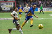 SanDiegoSockers02152019-185