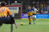 SanDiegoSockers02152019-186