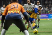 SanDiegoSockers02152019-188