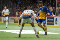 SanDiegoSockers02152019-189