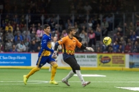 SanDiegoSockers02152019-191