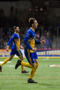 SanDiegoSockers02152019-192