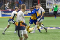 SanDiegoSockers02152019-194