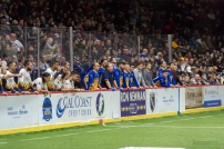 SanDiegoSockers02152019-195