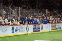 SanDiegoSockers02152019-196