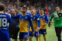 SanDiegoSockers02152019-199