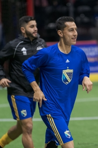 SanDiegoSockers02152019-2