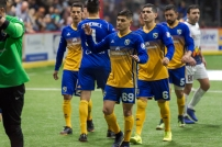 SanDiegoSockers02152019-200