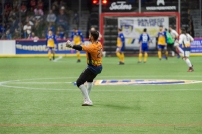 SanDiegoSockers02152019-201