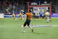 SanDiegoSockers02152019-202