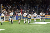 SanDiegoSockers02152019-203