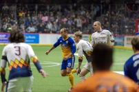 SanDiegoSockers02152019-205