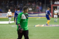 SanDiegoSockers02152019-209