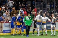 SanDiegoSockers02152019-211