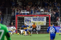 SanDiegoSockers02152019-212