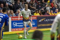 SanDiegoSockers02152019-213