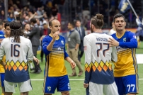 SanDiegoSockers02152019-214