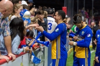 SanDiegoSockers02152019-227