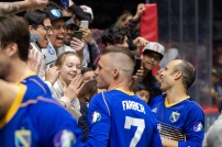 SanDiegoSockers02152019-228