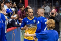 SanDiegoSockers02152019-229