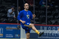 SanDiegoSockers02152019-25