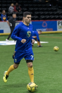 SanDiegoSockers02152019-3
