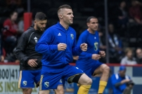 SanDiegoSockers02152019-33