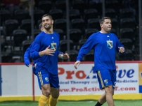 SanDiegoSockers02152019-34
